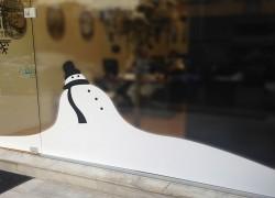 sticky_12_snowman
