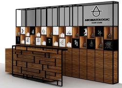 Aromatologic Attica 2